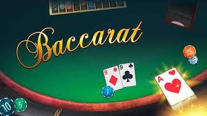 Live Casino Archives Shopcathedral Com