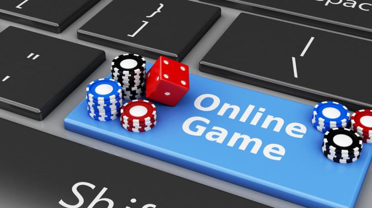 Sejarah Perkembangan Permainan Judi Online