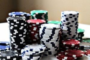 Tata Cara Untuk Mendapatkan Kemenangan Dari Bermain Judi Poker Online