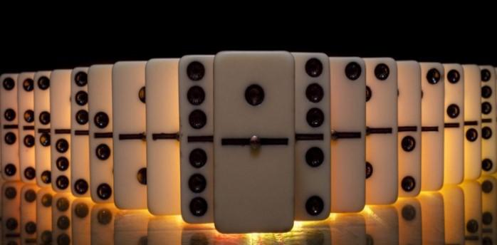Cara Permainan Profesional Bermain Judi Bandar Ceme Online Mudah Menang