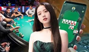 Langkah Awal Sebelum Bermain IDN Poker Online