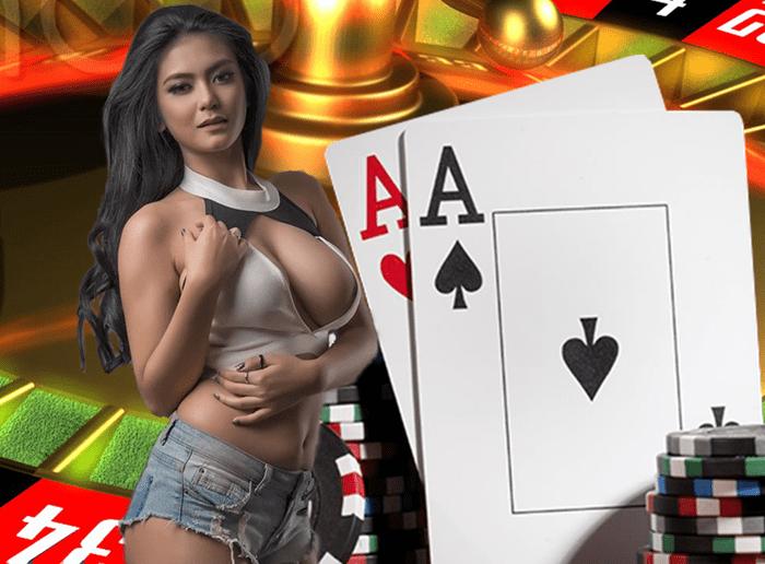 Langkah – Langkah Jitu Bermain Judi Poker Online Terbaru